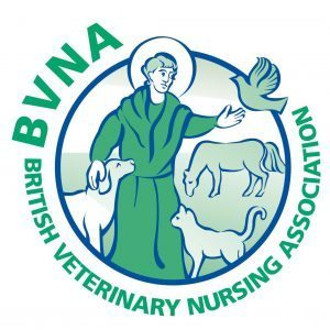 BVNA-Logo-Clear-Background